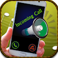 My Name Ringtone Caller Free