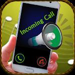 vignesh name ringtone download