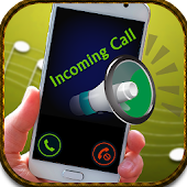 My Name Ringtone Caller Free