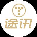 途訊線上客服 (行動K歌 無線掌上KTV麥克風) icon