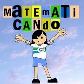 MATEMATICANDO - Soma simples