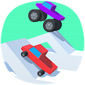 Wheel Scale 3D!! icon