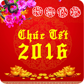 Chuc Tet 2016