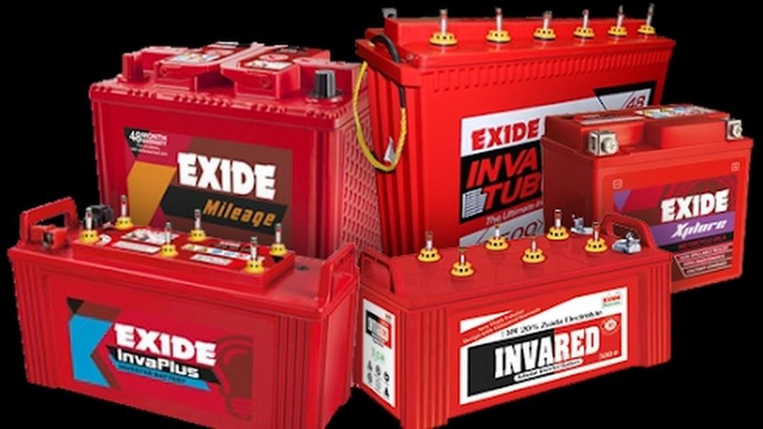 Exide Car Battery >> Exide Car Battery Dealer Amaron Car Battery Dealer In Noida