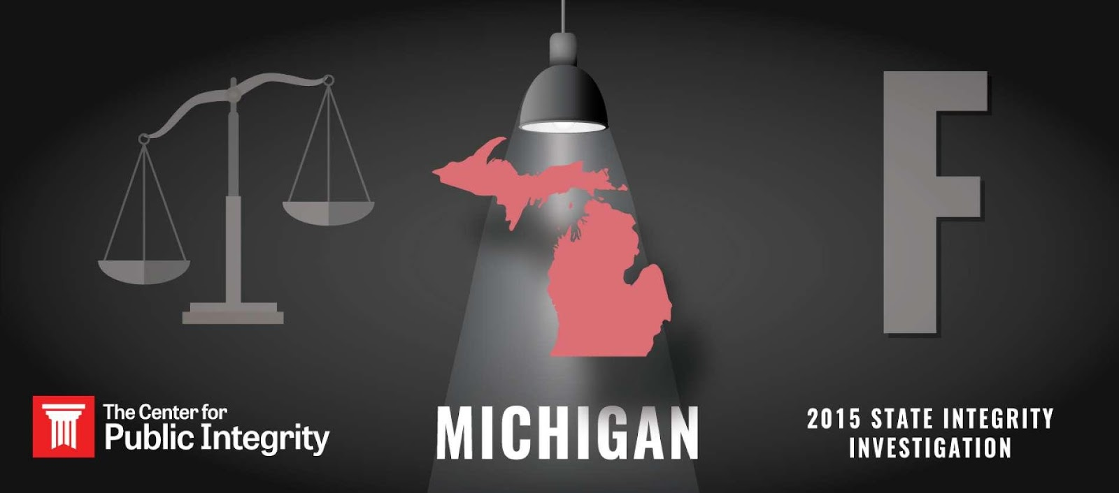 http://cloudfront-4.publicintegrity.org/files/styles/24col/public/img/Michigan_0.jpg?itok=3_ipcxki