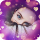 Glitter Photo Frames : Pictures Effects APK