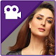 Download Kareena Kapoor HD Wallpaper Photo Download & Video For PC Windows and Mac