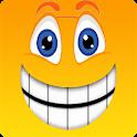 Truyện cười icon