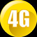 Media Player APK