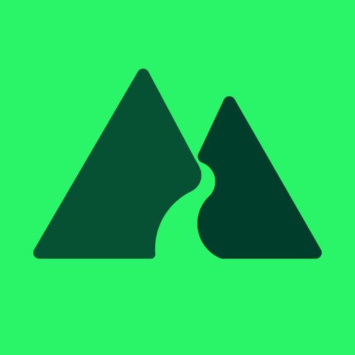 Augmentra avatar image