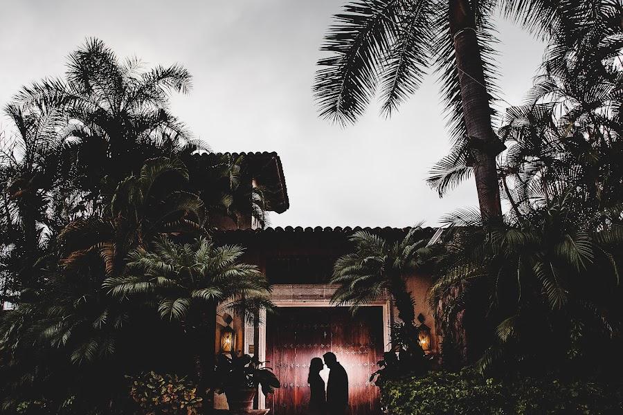 Wedding photographer Jorge Mercado (jorgemercado). Photo of 04.09.2016