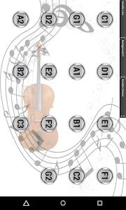 Virtual Cello screenshot 2