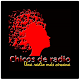 Chicos de Radio Download for PC Windows 10/8/7