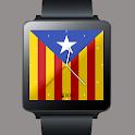 SimplesApps - Logo