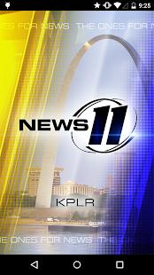 KPLR 11- screenshot thumbnail