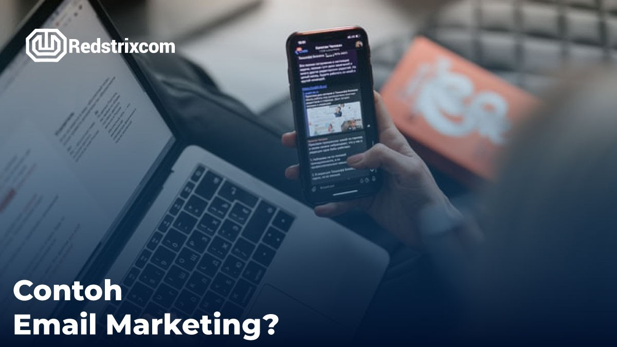 contoh-email-marketing