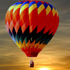 Sun downer balloon.jpg