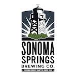 Sonoma Springs Bruja Majik