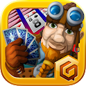 Solitaire Tales icon