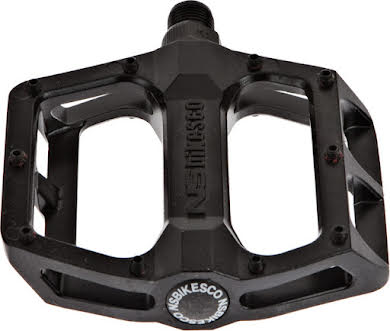 NS Bike Co. NS Aerial LB Pedals alternate image 2