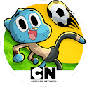 CN Superstar Soccer icon