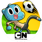 Copa Toon icon