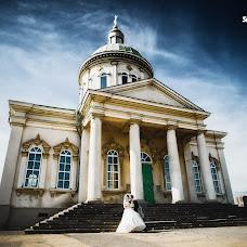 Wedding photographer Vyacheslav Barakhtenko (Fotobars). Photo of 21.06.2015