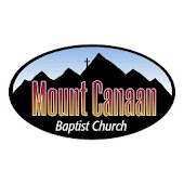 Mount Canaan Baptist Church