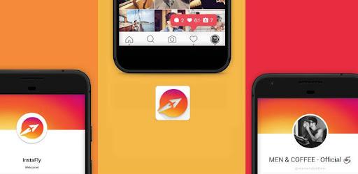 Getfly+ Followers+ - by Next Era Developers - Social