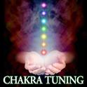 CHAKRA MEDITATION TUNING icon