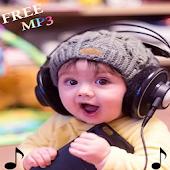 أغاني الأطفال روعة 2018 Mod