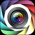 Camera Magic icon