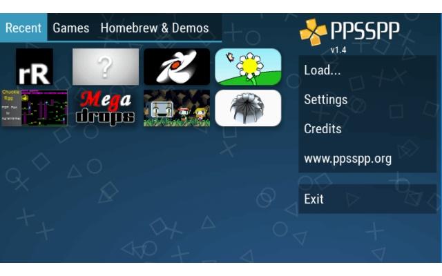 Ppsspp Gold Apk Psp Emulator Download 2020