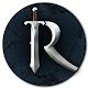 RuneScape (game)