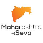 Maha E Seva Maharashtra E Seva