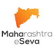 Maha E Seva.. file APK for Gaming PC/PS3/PS4 Smart TV