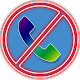 Download Call Blocker Lite For PC Windows and Mac