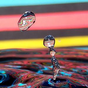 drops June 28 2012102.jpg