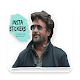 Rajini Stickers for WhatsApp(WAStickerApp) for PC-Windows 7,8,10 and Mac