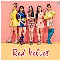 Lagu Red Velvet Terlengkap 2020 icon