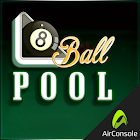 Pool by AirConsole icon