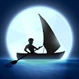 러스티 메모리 :서바이벌 file APK for Gaming PC/PS3/PS4 Smart TV
