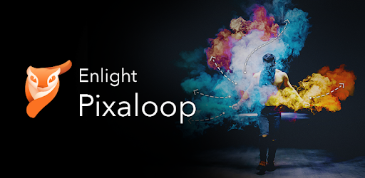 Enlight Pixaloop – Photo Animator & Photo Editor Mod Apk 1.1.0 (Remove ads)(Unlocked)(Premium)