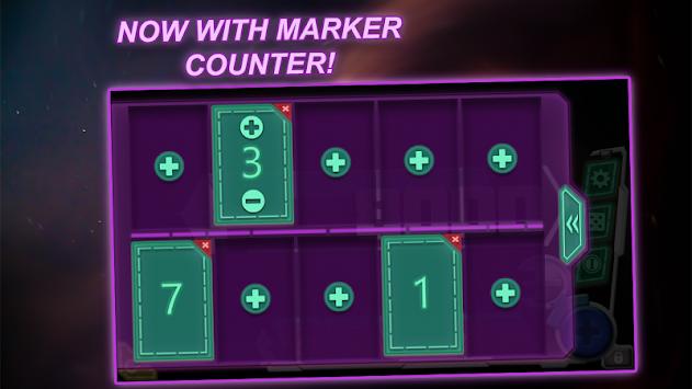 Download Life Points Counter YuGiOh APK Latest Version App For - Skin para minecraft de yugioh