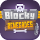 Download Blocky Renegades For PC Windows and Mac