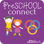 PreSchool Connect