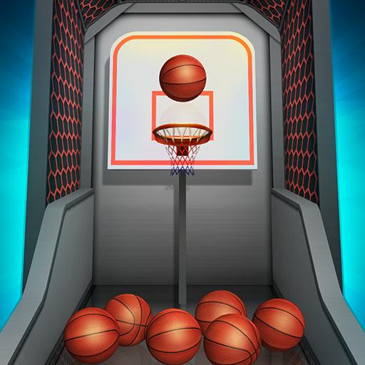 Welt Basketball König