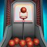 com.mobirix.basketballking