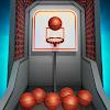 세계 농구 왕