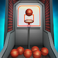 World Basketball King apk